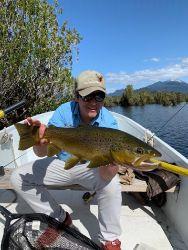 Lago Yelcho, Chaiten, Provincia de Palena, Chile
