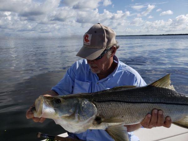 bocagrandeflyfishingcharters.com
