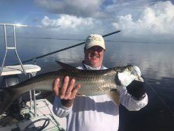 Lower Florida Keys, Little Torch key, Florida Keys, United States
