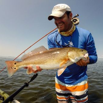 Knot the Reel World Fly Fishing