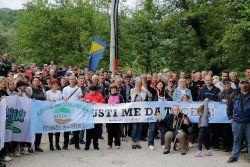 Historic decision for rivers in Bosnia & Herzegovina