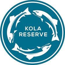 Kola Reserve