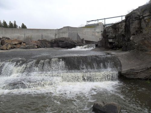 Top news:A Memorandum of Agreement was announced recentlyclearing the way for the final steps of Klamath dam removals!California Trout stated:PacifiCorp and Warren Buffet have agreed to the full terms of dam removal on the...