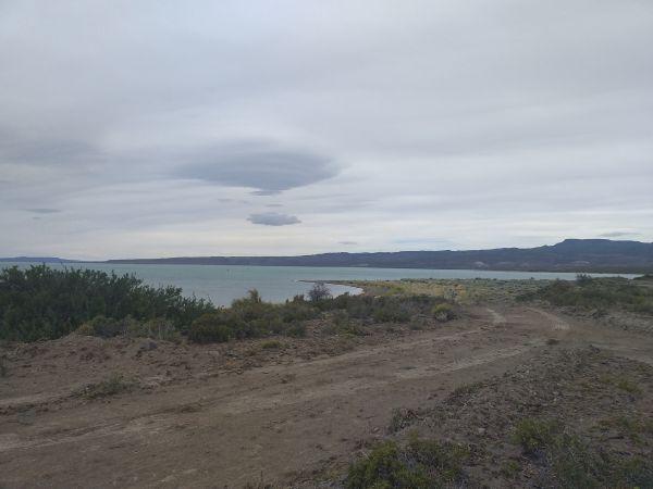 Lago Muster